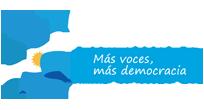 Padrón Electoral Argentino
